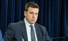 На инфочасе премьер-министр ответил на вопрос о русскоязычной программе обучения