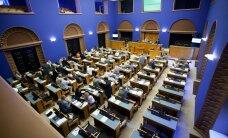 TÄNA DELFI TV-s: kell 12.00 algab presidendivalimistele pühendatud meeleolukas erisaade