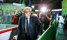 Tallinna TV väntab Savisaarest põnevussarja