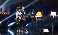 Kanal 2 selgitab taas aasta suurima Eesti muusikahiti!