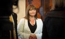 ГЛАВНОЕ ЗА ДЕНЬ: Траты министра предпринимательства, борьба с наркоманией и эстонский лжепродюсер