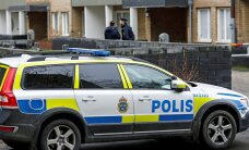 Rootsi politsei hoiatab: Malmö tänavatel võib olla liikvel sarivägistaja