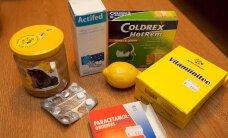 Tänavu on gripi tõttu surnud juba viis inimest