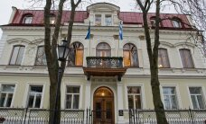 Tallinna valimised enne sõda: kommunistidelt võeti võit käest, vapsidelt võeti võit käest