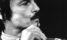 Встречи с Тарковским: для тех, кто любит настоящее кино