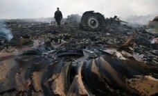 """Bellingcat: MH17 сбили из """"Бука"""", который приписан к российской зенитно-ракетной бригаде"""