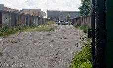 В Кохтла-Ярве избили трех пожилых мужчин