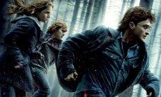 Viis 2010. aasta filmi, mida sa pead nägema