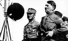 Пенсионер из Германии заявил о находке атомных бомб времен Третьего рейха