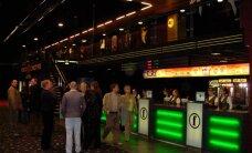 Языковая инспекция займется нарвским кинотеатром: нарушили Закон о языке