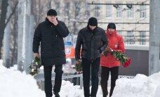 Tarankovi surm poleks 20 aastat tagasi üllatusena tulnud: ülevaade mõrvatud allilmategelastest
