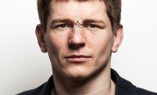 MMA Blogi: Kohtume laupäeval Soomes!