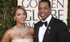 Kes on Hollywoodi enimteeniv paar?