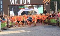 Nike Noortejooks kutsub kooliaastat sportlikult alustama
