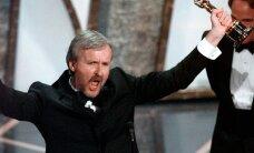 James Cameronist Meryl Streepini: need 7 parimat Oscari võidurepliiki läbi aegade poevad lausa hingepõhja!