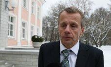 DELFI VIDEO: Jürgen Ligi: Eestile valitakse peaministrit, kellel pole seni olnud ühtegi seisukohta