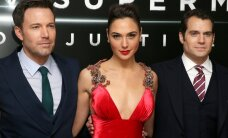 Batmani ja Supermani kohtumine oli alles algus – käesolev, järgmine ja ülejärgmine aasta toovad vähemalt viis uut DC kangelaste filmi