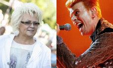 KUULA: Kumb on parem? Anne Veski kaverdab uuel plaadil David Bowie laulu!