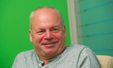 Jüri Mõis: eestlased naasevad veel pikka aega kodumaale