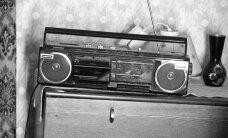 Lugeja kogemus alternatiivmeditsiiniga: ravitseja aitas raadio teel seljavalust lahti saada