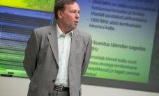 Telia endisest tehnoloogiadirektorist saab Levira uus juht