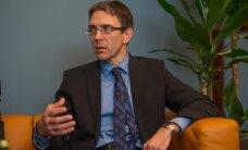 Swedbank: улучшение экономического роста получило серьезный дополнительный импульс