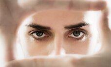 Kehakeele ekspert ja salaagent annavad nõuandeid: mille järgi aru saada, et mees petab?