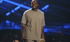 VIDEO: Tõeline huumor! Obama hoiatab, mis Kanye Westi presidendiks kandideerimisel ees ootab