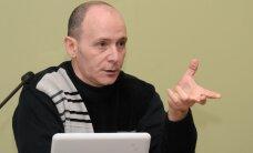 Марк Солонин: нельзя бороться с советской чумой, беря в союзники нацистскую холеру