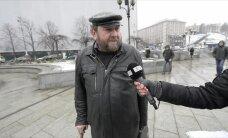 DELFI В КИЕВЕ: Вернется ли Крым в состав Украины?