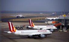 Mis jutt see on, et lennunduses on raske? Lennukompaniidel on väga hea aasta, ka tuleval aastal oodatakse rekordkasumit