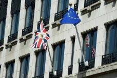 Juhtkiri: brittide näitega euroskepsise vastu