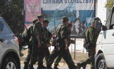 USA president keelas igasuguse kaubavahetuse annekteeritud Krimmiga