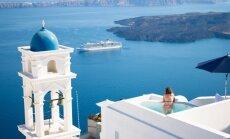 TÕELINE SILMAKOMM | Need on 19 kõige ilusamat paika siin ilma peal — mitmes neist oled käinud sina?