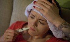 Gripiviirus käitub inimesest palju kavalamalt