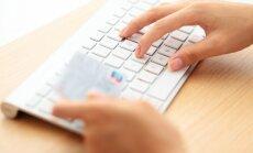 ETTEVAATUST: Hiina e-poodidest kauba tellimine võib kaasa tuua seni teadmata ohu