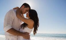 Tantrafestival High on Life - meeli ja keha ülendav armastuse pühitsemine