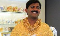 India kullahullu rahavaidlus lõppes halvasti