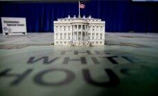 Trumpi tulevane valitsus: kindralid, miljonärid ja miljardärid