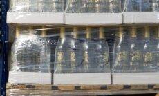 Издание: поднятие акциза на пиво — дело рук производителей крепкого алкоголя и соцдемов