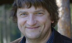 Rein Järvelill (foto Evelin Urm)
