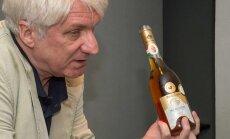 Tokaji veinid meeldisid venelastele juba nõukogude ajal. Nii on see jäänud seniajani.