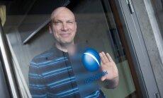 Nordecon hakkab ehitama Eesti suurimat moodulmajade tehast