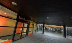 "Swedbank: ускоряющийся рост зарплат ""съедает"" рентабельность IT-предприятий"