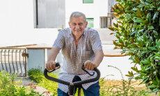 7 неожиданных симптомов деменции, которые вам стоит знать