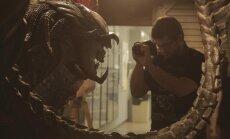 """HÕFF 2017: """"Frankensteini kompleks"""" toob visuaalefektimeistrite tänamatu töö suurele ekraanile"""