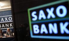 Saxo Bank запускает серию вебинаров для трейдеров на русском языке