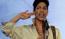 VIDEO: Kuula, kuidas kõlas Prince'i megahitt