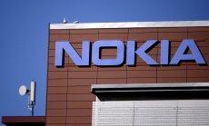 ФОТО: Финская компания впервые выпустила смартфон Nokia на Android