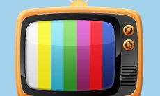 SUUR TELEVIISORITE TEST 5. OSA: Parim teler just Sinule! Elementro võrdleb telereid ja annab tellimusega kaasa tasuta UEFA jalgpalli